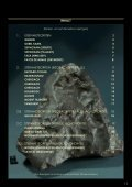 oder privatsammlungen - Meteorite Recon - Seite 2