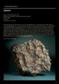 oder privatsammlungen - Meteorite Recon - Seite 3