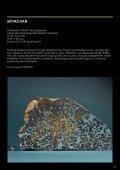 oder privatsammlungen - Meteorite Recon - Seite 6