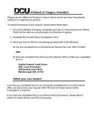International Wire Transfer Form Digital Federal Credit Union