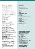RIVISTA 16 (dicembre 2010) - Page 2