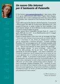 RIVISTA 16 (dicembre 2010) - Page 3
