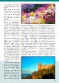 RIVISTA 16 (dicembre 2010) - Page 5