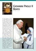 RIVISTA 16 (dicembre 2010) - Page 7