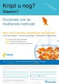 Nieuw magazine - Mathot - Page 2