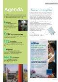 Nieuw magazine - Mathot - Page 5