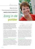 Nieuw magazine - Mathot - Page 6