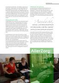 Nieuw magazine - Mathot - Page 7