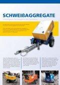 German - VIETZ - Seite 2