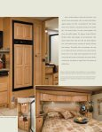 Astoria - McDowell South RV - Page 5