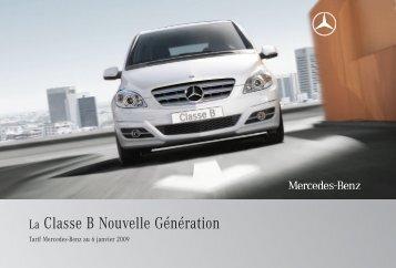 02 - B_NG:Tarifs - Mercedes-Benz Deutschland