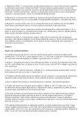Podmínky pro 1. vlnu privatizace - Bezkorupce - Page 3