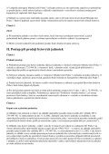 Podmínky pro 1. vlnu privatizace - Bezkorupce - Page 4