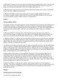 Podmínky pro 1. vlnu privatizace - Bezkorupce - Page 5