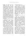 Shiatsu bei Kopfschmerzen von Wilfried Rappenecker - Shiatsu-Netz - Page 2