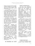 Shiatsu bei Kopfschmerzen von Wilfried Rappenecker - Shiatsu-Netz - Page 3