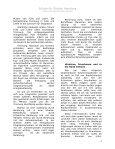 Shiatsu bei Kopfschmerzen von Wilfried Rappenecker - Shiatsu-Netz - Page 4