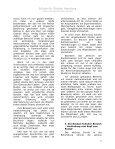 Shiatsu bei Kopfschmerzen von Wilfried Rappenecker - Shiatsu-Netz - Page 6