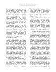 Shiatsu bei Kopfschmerzen von Wilfried Rappenecker - Shiatsu-Netz - Page 7