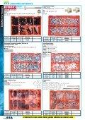 Siehe Seiten 554 - 555 für Inhalt - IRW Technik GmbH - Page 3