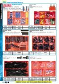 Siehe Seiten 554 - 555 für Inhalt - IRW Technik GmbH - Page 5