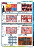 Siehe Seiten 554 - 555 für Inhalt - IRW Technik GmbH - Page 6