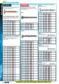 Siehe Seiten 554 - 555 für Inhalt - IRW Technik GmbH - Page 7