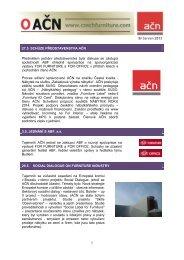 E-letter červen 2013.pdf - Asociace českých nábytkářů