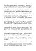 Binokulare Refraktionstechnik - OABB - Seite 2