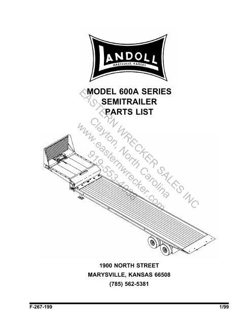 hydraulic schematics diagram trailer out riggers wiring diagram  schematic, hydraulic syst hydraulic schematics diagram trailer out riggers