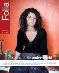 Folia 05 #2.indd - Folia Web