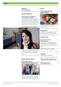 """Magazin """"Nachbarn"""" - Armut halbieren - Seite 2"""