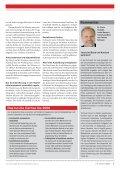 """Magazin """"Nachbarn"""" - Armut halbieren - Seite 5"""