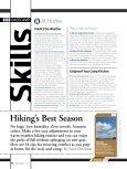 Skills - Page 2