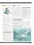 Skills - Page 3