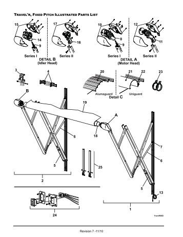 pressor Clutch Not Engaging in addition 2000 Jeep Grand Cherokee Window Wiring Diagram Save 2000 Jeep Grand Cherokee Power Window Wiring Diagram New 1999 Jeep 2 besides Chevrolet V8 Trucks 1981 1987 additionally Standing Seam Canopies likewise Radio Wiring Diagram 2000 Jeep Cherokee. on power window wiring diagram