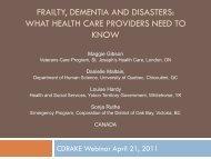 CDRAKE Webinar Frailty Dementia and Disasters 2011 English.pdf
