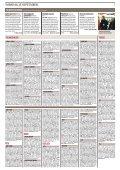033 - 10 54 36 - Borås Tidning - Page 3