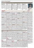 033 - 10 54 36 - Borås Tidning - Page 5