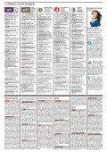 033 - 10 54 36 - Borås Tidning - Page 6