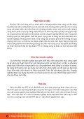 Hướng dẫn tuyển sinh 2009 - FPT - Page 6