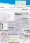 Zentrifugenjournal ROTOR 7-2008 - Beckman Coulter - Seite 3