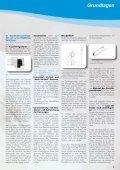 Zentrifugenjournal ROTOR 7-2008 - Beckman Coulter - Seite 5