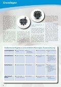 Zentrifugenjournal ROTOR 7-2008 - Beckman Coulter - Seite 6