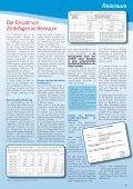 Zentrifugenjournal ROTOR 7-2008 - Beckman Coulter - Seite 7
