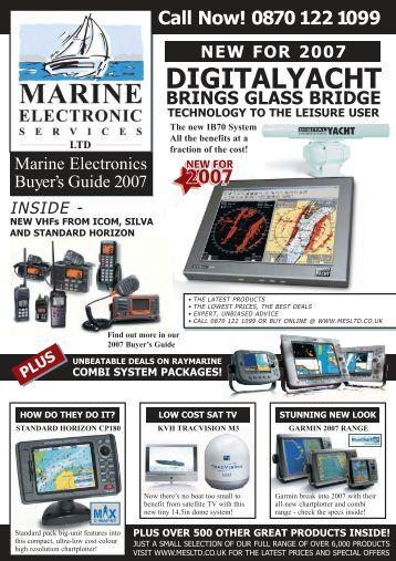 Marine Electronics Repair : Frigomatic installation manual penguin marine