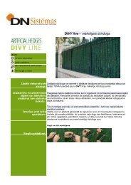 Tenax DIVY.pdf - DN Sistēmas