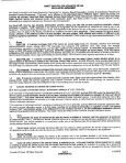 Campbell County Government - Page 2