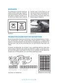 Probeseiten Handbuch fuer Lehrende Digitale Probeseiten 01 - Seite 5
