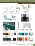 Grosfillex Contract Resin Furniture - Page 5